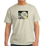 Sunny Florida Light T-Shirt