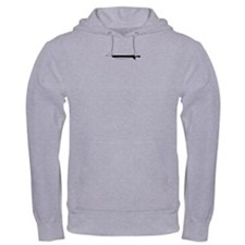Scuba Diving. Spearfishing Hoody Sweatshirt
