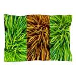 Grass Pillow Case