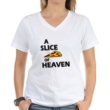 A Slice of Heaven Shirt