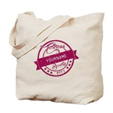 1947 Timeless Beauty Tote Bag