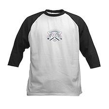 CWSG Logo Baseball Jersey