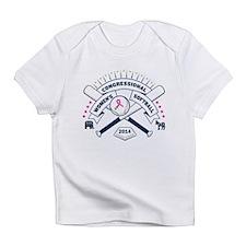 CWSG Logo Infant T-Shirt
