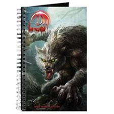 Lycan Journal