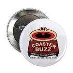 'Buzzy Buttons (10 pack)