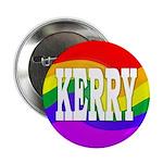 Kerry Rainbow Button (100 pk)