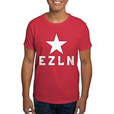 EZLN Marcos T-Shirt