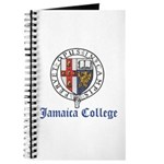 Jamaica College Journal