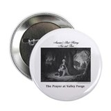 "ABH Valley Forge 2.25"" Button (100 pack)"
