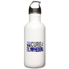 Lymphedema Find The Cu Sports Water Bottle