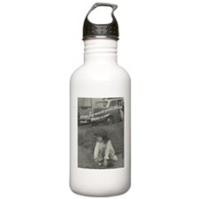Mud Pie Water Bottle