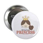 All Hail the Princess Button