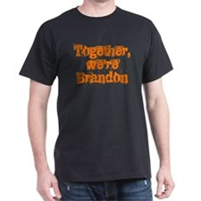 Team Brandon T-Shirt
