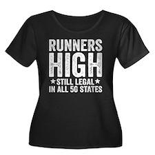 Runners  T