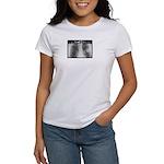 Machine Women's T-Shirt