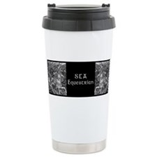 Funny Ladies Travel Mug