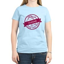1955 Timeless Beauty T-Shirt