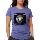 Pisces Traits T-Shirt
