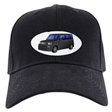 Unique Toyota Baseball Hat