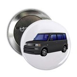 "Funny Scion xb 2.25"" Button (10 pack)"