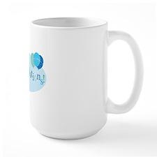 It's a Boy! Mug