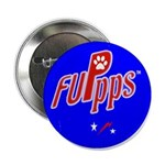 FUPPPS Red, White & Blue Super Value 100 Pack