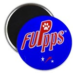 WhatADeal FUPPPS magnets! 100 pack