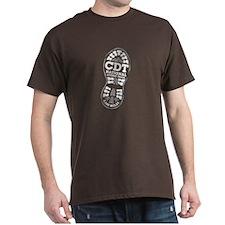CDT T-Shirt