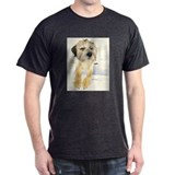 Border Terrier Things! T-Shirt