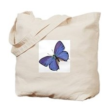 Butterfly 9 Tote Bag