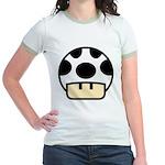 Shroom Jr. Ringer T-Shirt