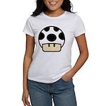 Shroom Women's T-Shirt