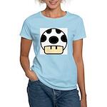 Shroom Women's Light T-Shirt