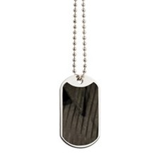 Freddy Dog Tags
