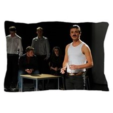 Freddy Pillow Case