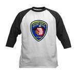 Cabazon Indians Kids Baseball Jersey