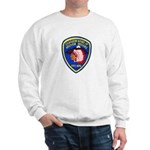 Cabazon Indians Sweatshirt