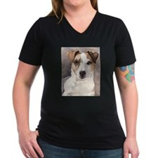 Jack Russell Terrier Stuff! Shirt