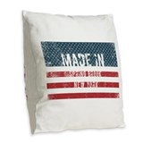 SEAL Team Two BBQ Apron