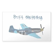 Funny Aviatrix Decal