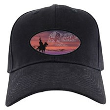 Buffalo Visions Baseball Hat
