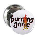 Button Super-pack (100)