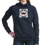 Selous Scouts Hooded Sweatshirt