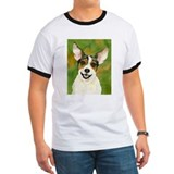 Rat or Toy Fox Terrier! T