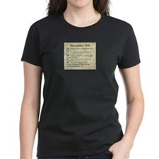 November 18th T-Shirt
