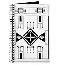 NA Journals Journal