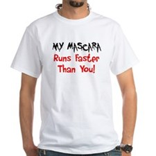 Cute Women running Shirt