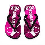 Marathon Flip Flops
