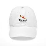 Nursing Graduate Cap
