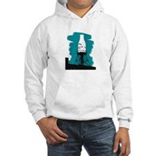 Guaranteed Milk Bottle Hoodie Sweatshirt